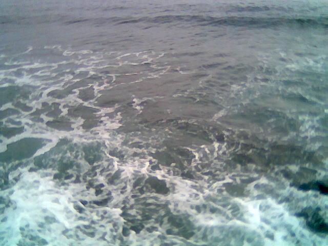 Lee,HI,Ocean