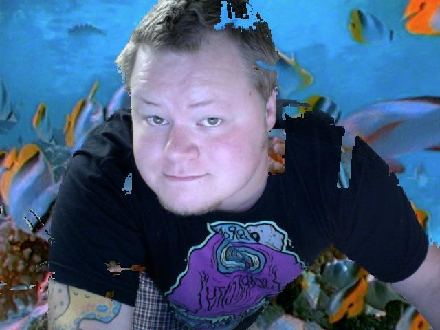 Webcam freedive.