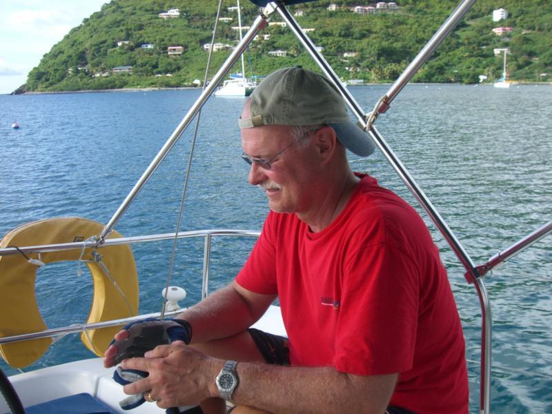 Tortola