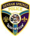 DSPD patch
