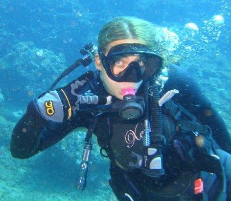 @ Sharks Cove