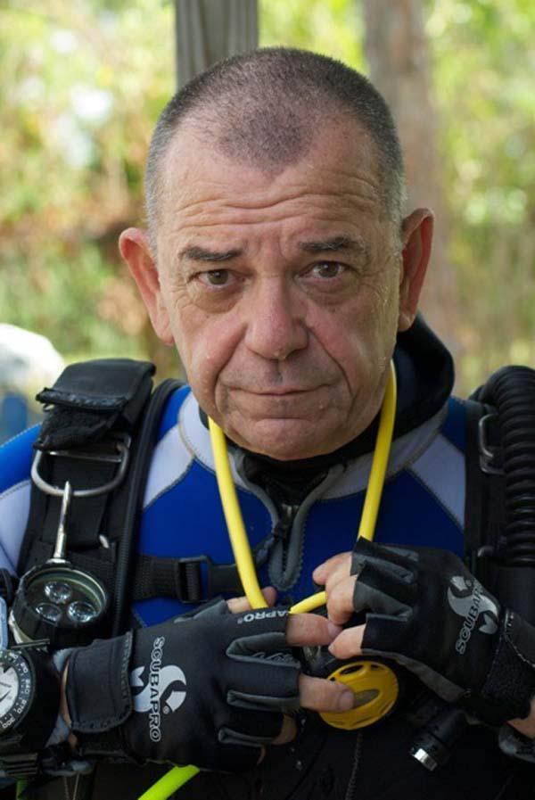 jim-ostechdive's Profile Photo