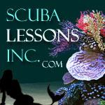 Scuba Lessons Inc.