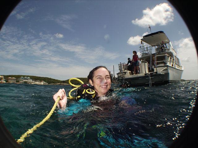 Curacao - 2011