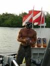 Hot Dive Master