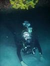 Under the Sea Emporer