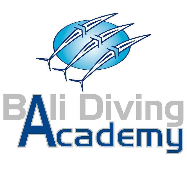 The Best Bali Dive Center