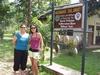 U River Puerto Princesa, Palawan - spelunker`s  paradise & a `must-visit` after Tubbattaha