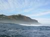 Surfing in