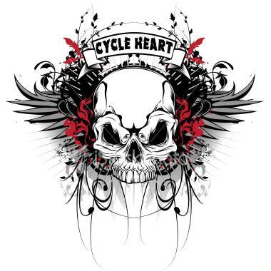Cycle Heart