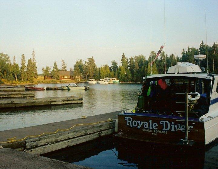 Royal_Diver_Isle_Royal_Lake_Superior_diving
