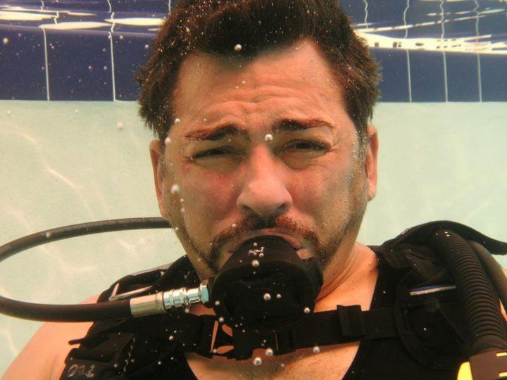 JuanLuis's Profile Photo
