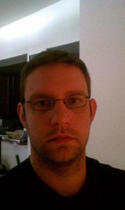 mcallestermw's Profile Photo