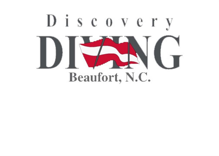 DiscoveryDiving's Profile Photo