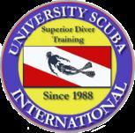 UniversitySCUBA's Profile Photo