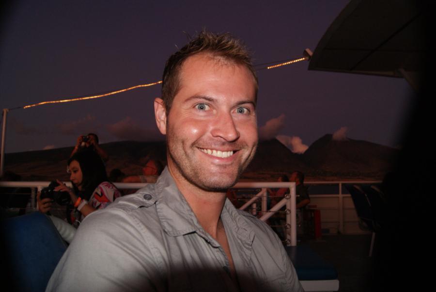 MikeMDR's Profile Photo