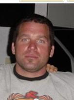 Slarson's Profile Photo