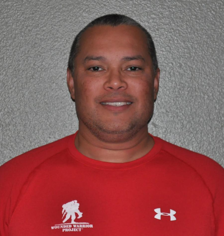 LifeSeeker's Profile Photo