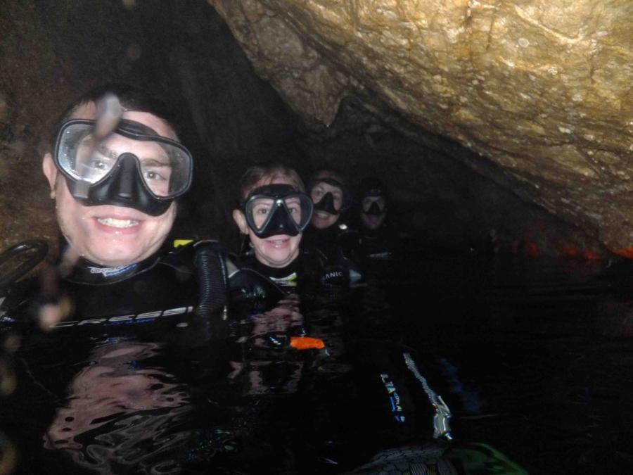 down_under_diver's Profile Photo