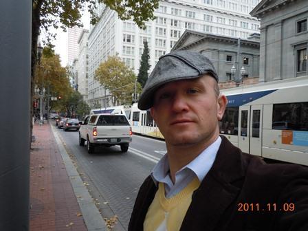 JamesT's Profile Photo
