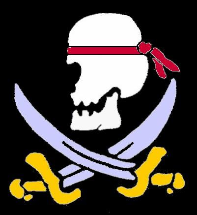 Maritime Pirates