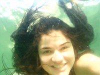 Cintia's Profile Photo