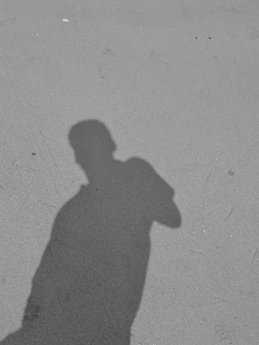 SOKARL's Profile Photo
