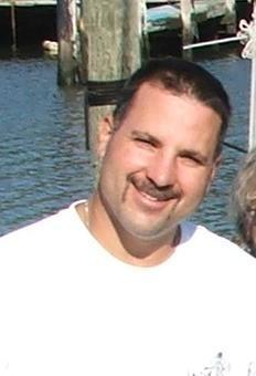 CaptainRobert's Profile Photo