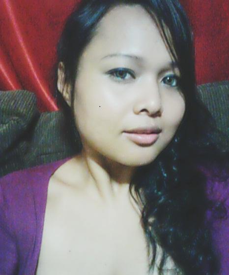 misscherry's Profile Photo