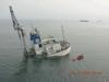 New wreck Angola 4 - SkinandScuba