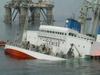 New wreck Angola 5 - SkinandScuba