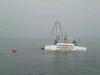 New wreck Angola 6 - SkinandScuba