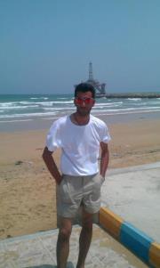 aliasgharinejad's Profile Photo