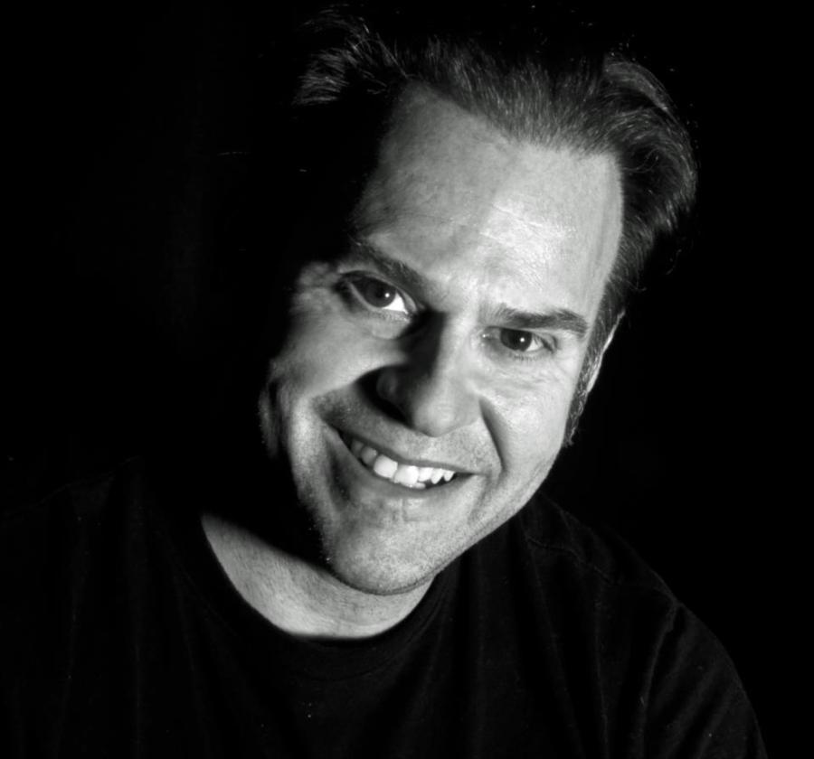 Steve Lundin