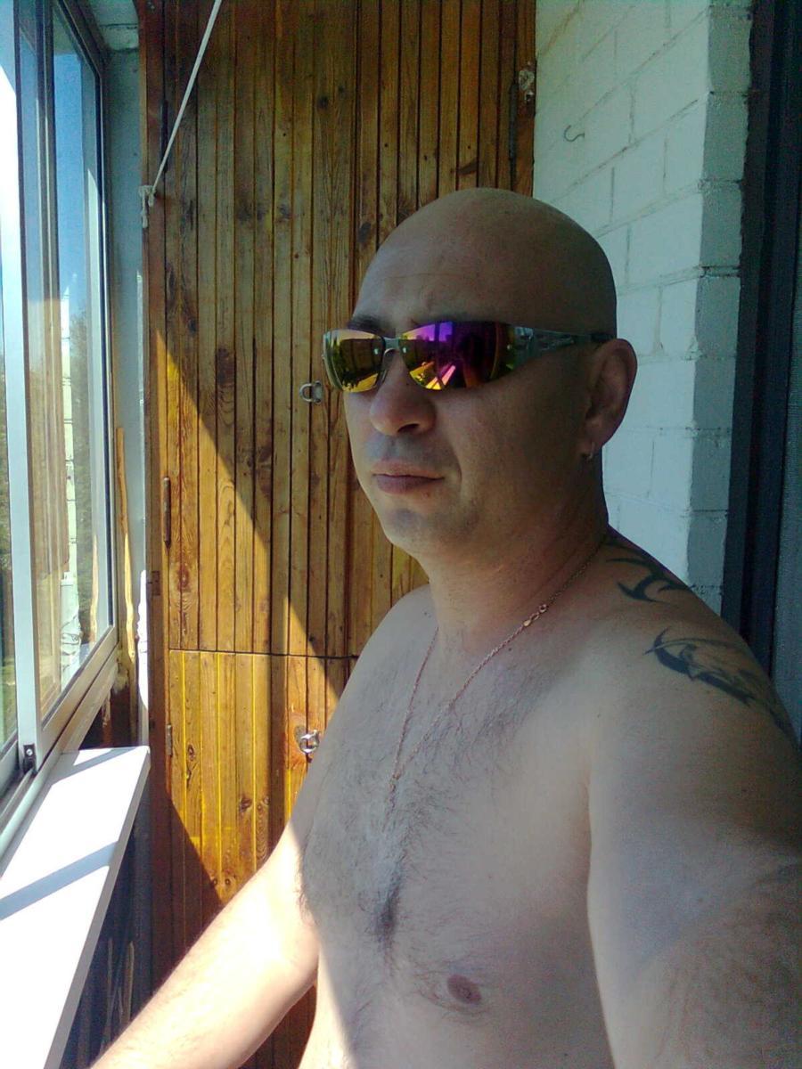 Everdeen's Profile Photo