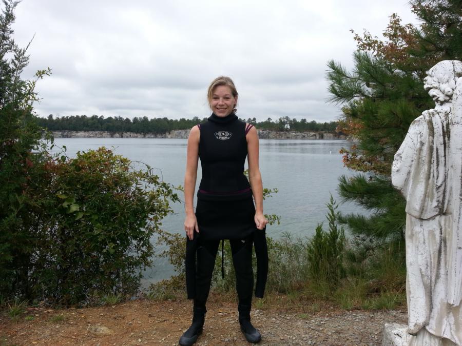 Fantasy Lake Brr