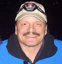 scubapro_bear's Profile Photo