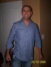 Joe at home (Christmas 06) Gilbert, Arizona