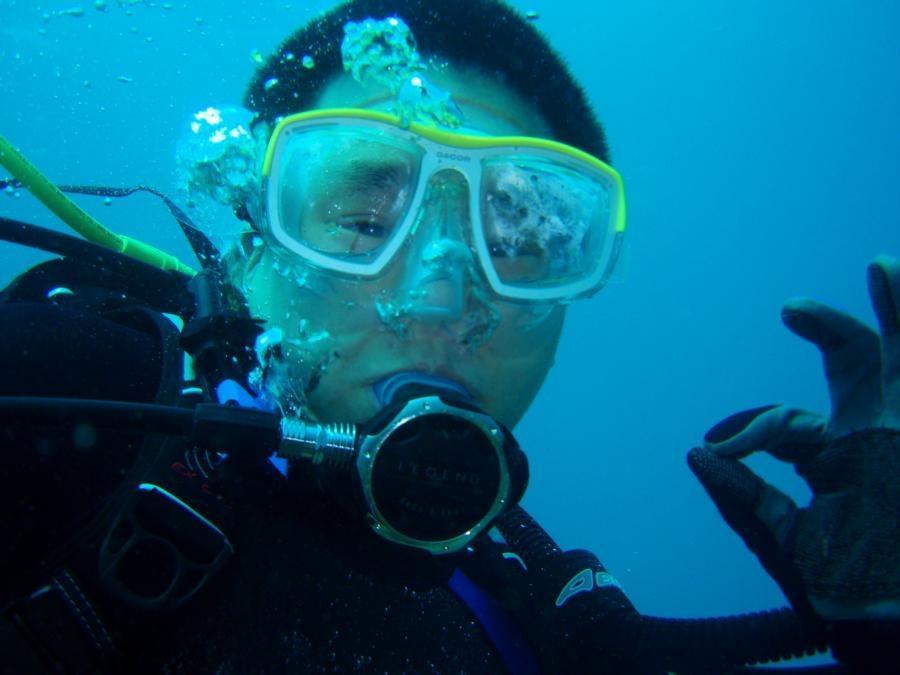 mark9331's Profile Photo