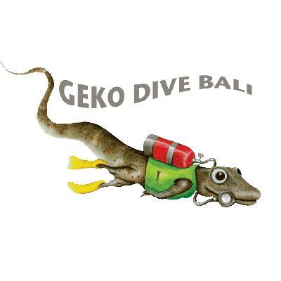 GekoDiveBali's Profile Photo