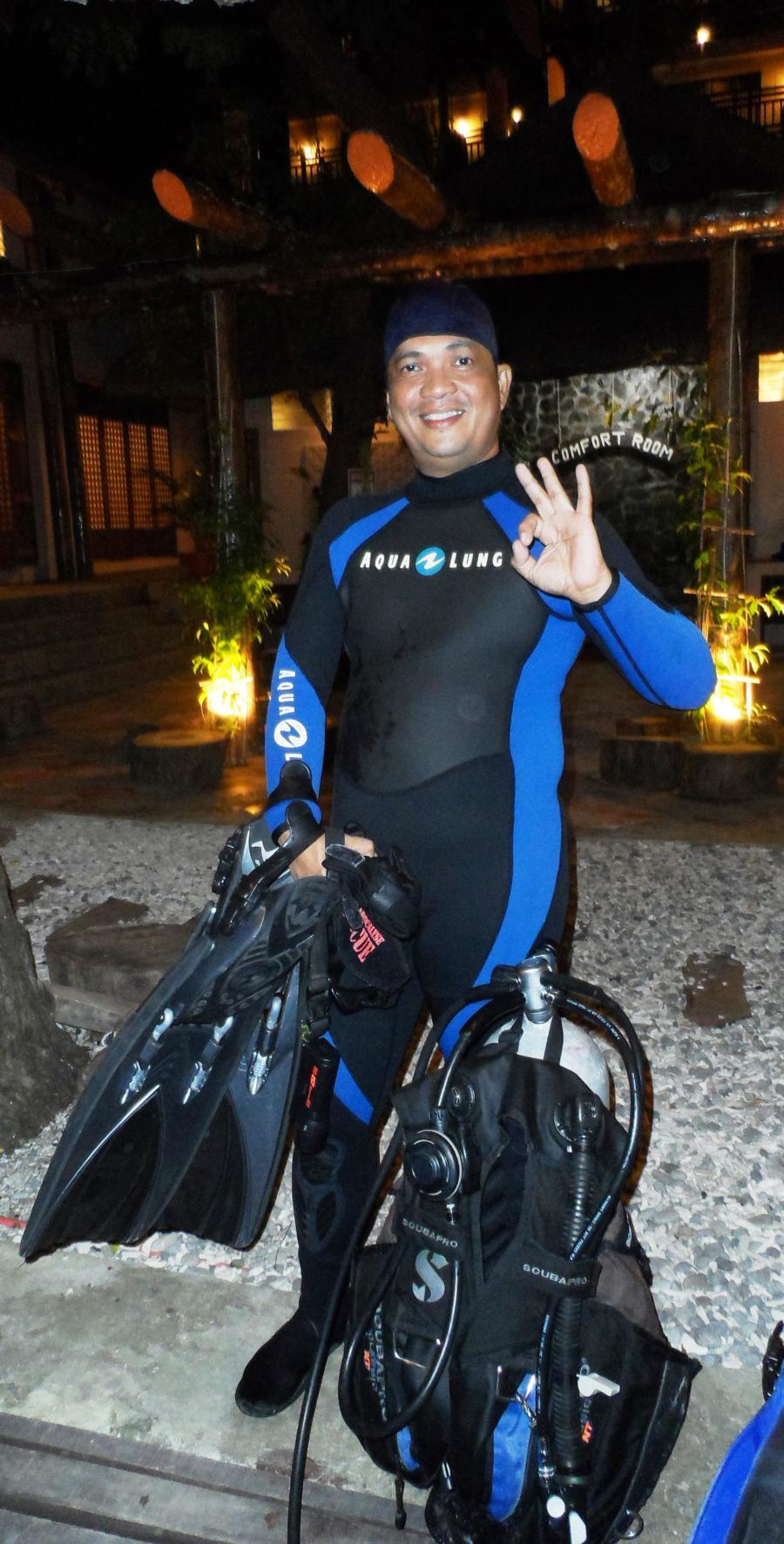 @ Anilao Batangas Philippines