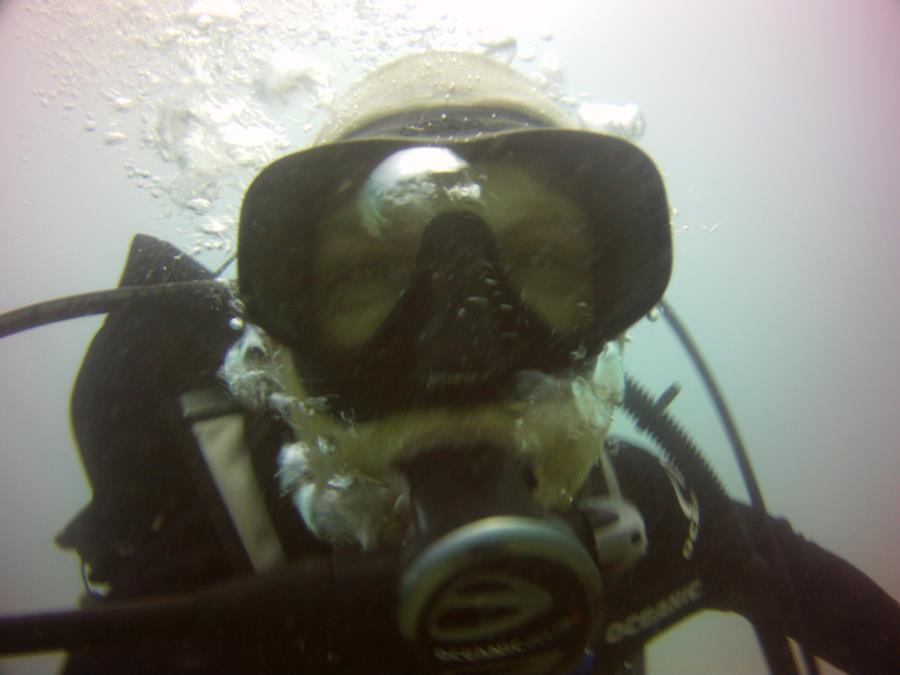 Photo uploaded by Diver38 (008.JPG)