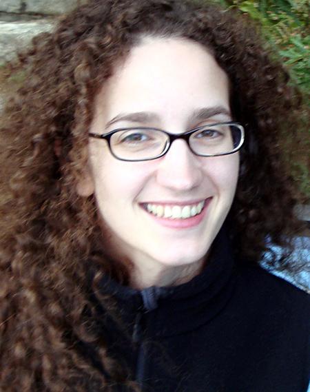 sarochka's Profile Photo