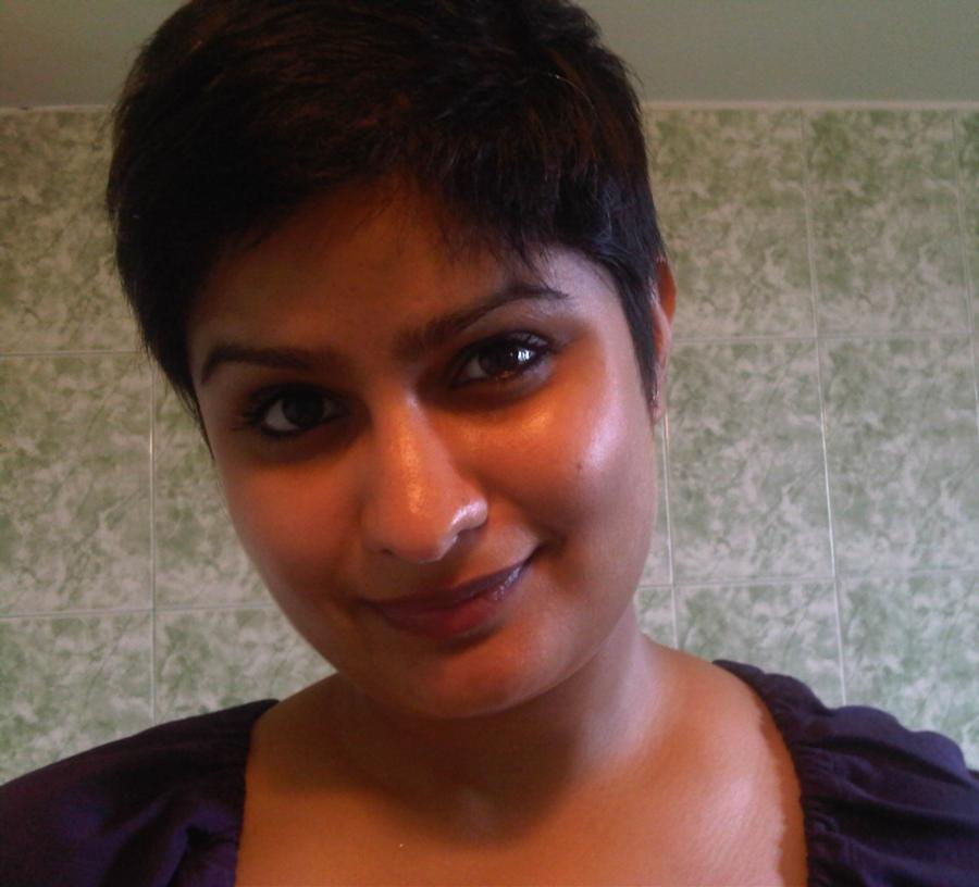 swapnilpandeya's Profile Photo