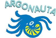 Argonauta's Profile Photo