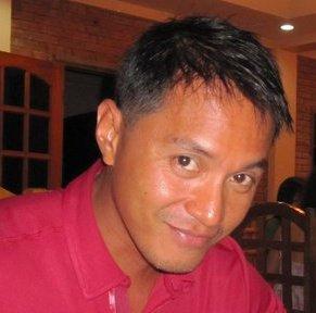 Jun's Profile Photo
