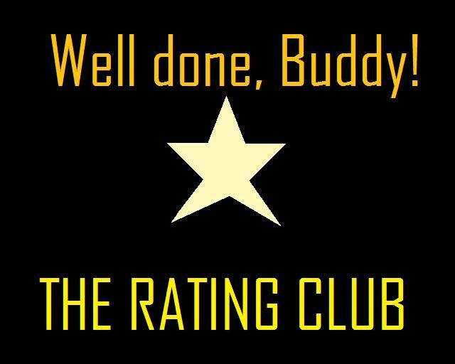 The Rating Club