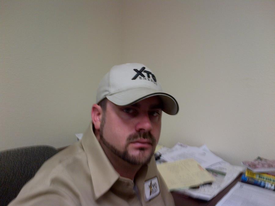 Deflow's Profile Photo