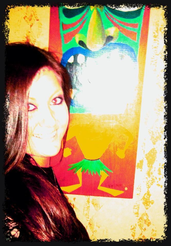 padi_sammi's Profile Photo