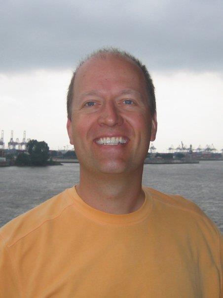DaveS's Profile Photo